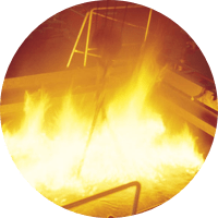 素形材の熱処理
