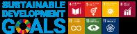 SDGsリンクボタン